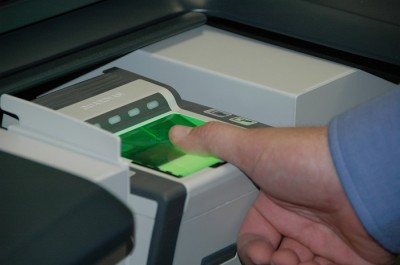 States Now Demanding Fingerprints From (Pretty Much) Every Adult