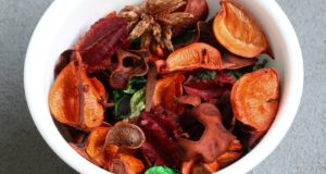 How To Make Fragrant Potpourri That Will Last (Virtually) Forever