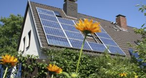How To Prepare Your Family For Going Solar