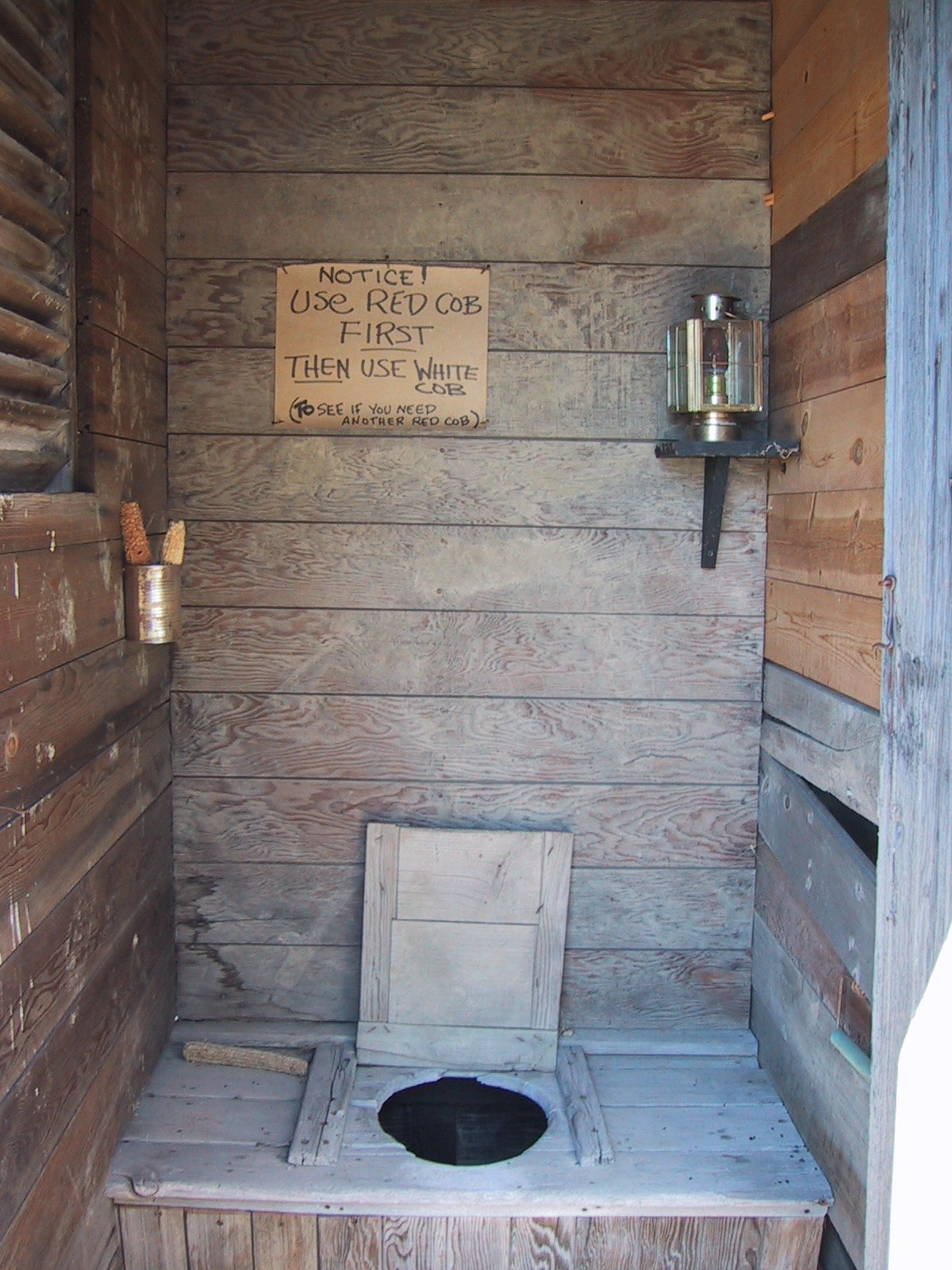How To Build A Modern-Day Outhouse - Off The Grid News Unique Outhouse Designs Html on unique fishing designs, unique loft designs, unique cottage designs, unique school designs, unique tractor designs, unique dog designs, unique shower designs, unique fish designs, unique warehouse designs, unique chairs designs, unique building designs, unique washroom designs, unique apartment designs, unique owl designs, unique workshop designs, unique boathouse designs, unique root cellar designs, unique room designs, unique bathroom designs, unique bear designs,