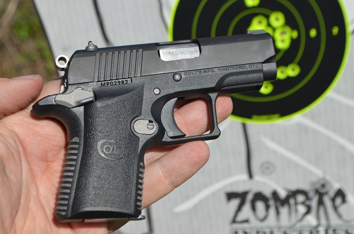 the 5 absolute best pocket rocket pistols you can buy off the