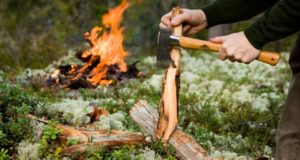 10 Must-Have Tools For Every Homestead