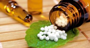 Is The FDA Set To Ban Homeopathy?