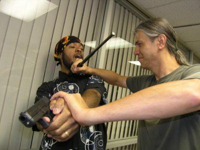 deadly self-defense (OLYMPUS DIGITAL CAMERA)