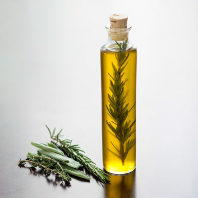 Image source: brit.co thyme oil