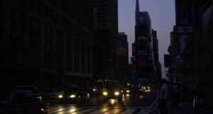 10 Terrifying Realities Of Long-Term Blackouts (That Americans Never Consider)