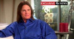 Bruce Jenner And Gender Identity: What Does The Bible Say?