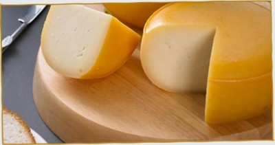 Image source: cheese.com