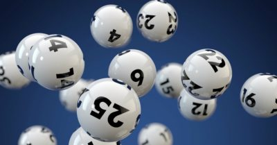 America Is So Broke That This State Is Giving Lottery Winners IOUs