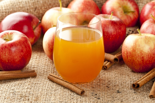 5 Quick Steps To Easy Apple Cider
