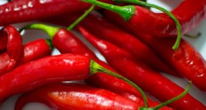 The Smart And Simple Way To Pickle Hot Peppers
