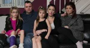 Parents Fined $1,350 For Pulling Grieving Kids Out Of School