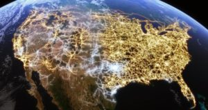 Russia Blamed For Attacks On US Power Grid Starting In 2016