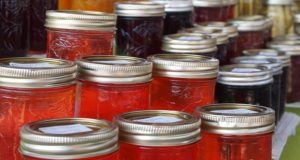 5 Deadly Canning Mistakes Even Smart People Make (No. 1 Is Where Most Go Wrong)