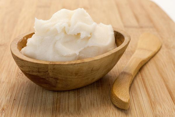 Lard: Your Great-Grandmother's Secret To Better Skin, Naturally