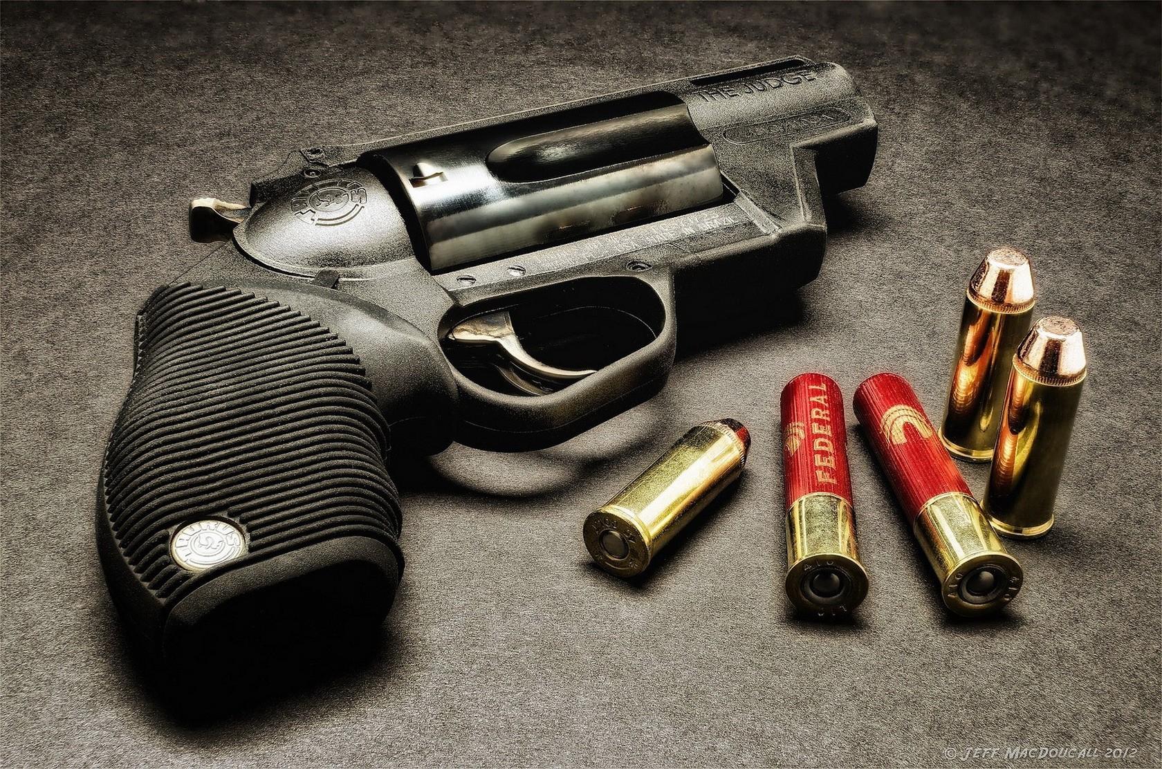 Shotgun Shells ExplainedThe New Shooters Dictionary