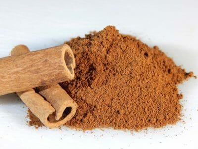 10 Health Benefits Of Cinnamon That Surprised Even Us