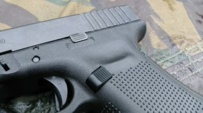 Clever Home Defense Tactics That Will Keep You Safe