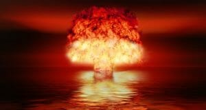 Famed Doomsday Clock Moves Closer To Midnight; 'Nuclear Situation Dire'