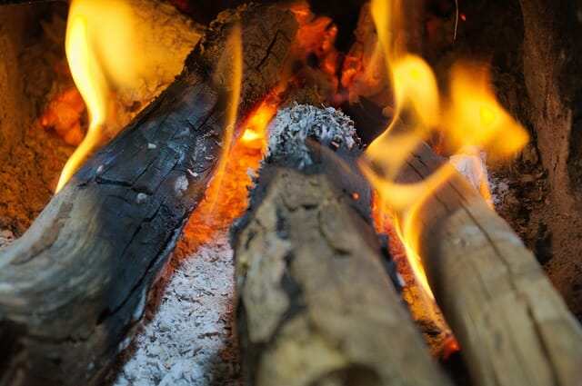 11 Wood Stove Mistakes Even Smart People Make