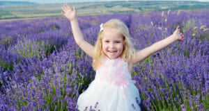 Grow Lavender This Summer And Harvest Some Amazing Benefits
