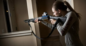 5 Best Home Defense Shotguns For 2019