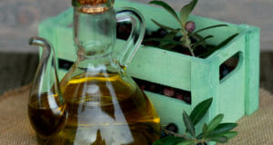Off-Grid Medicine Kit – How To Make Your Own Tea Tree Oil