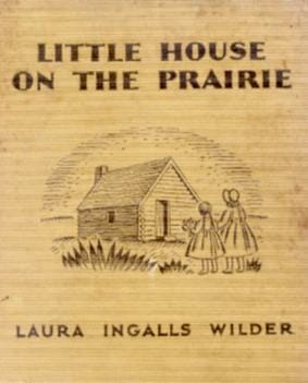 Little House On The Prairie Removed From Libraries