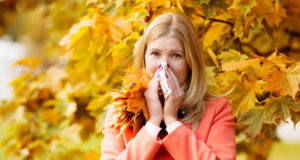 11 All-Natural Fall Allergy Remedies