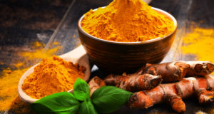 The Amazing Benefits Of Turmeric And Why It's The Single Most Important Supplement You Can Take