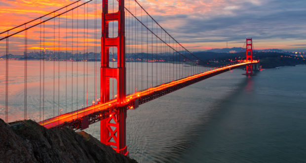 If $117000 Is Low Income In San Francisco, What's Next For America?
