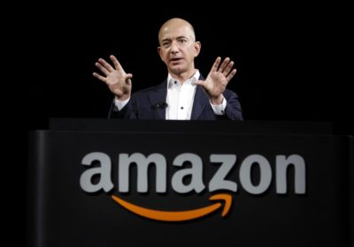 amazon pays no income tax