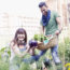 Urban Homesteading: 7 Keys To Attaining Self-Sufficiency In The City