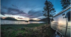 Top Considerations to Make When You're Going Off the Grid